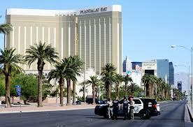 las vegas shooter transferred 100k set up cameras at hotel room