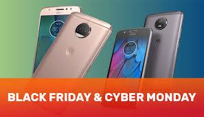 best black friday deals 2017 smartphones moto g5 smartphones black friday u0026 cyber monday deals 2017