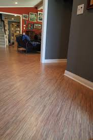 Really Cheap Laminate Flooring Really Cheap Floors Itu0027s On Girard Avenue Which Is Again A