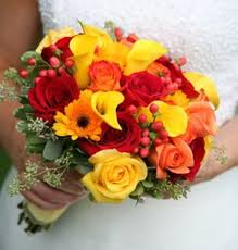 31 best flowers images on pinterest bridal bouquets wedding