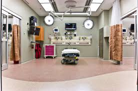 interactive home decorating tools decor amazing interactive home beautiful hospital emergency room amazing huntsville hospital emergency room beautiful home design lovely at with interactive