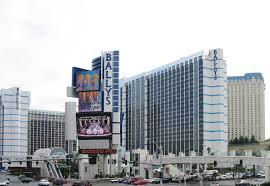 Las Vegas Strip Map Hotels by Bally U0027s Las Vegas 360