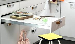 table rabattable pour cuisine table cuisine rabattable rawprohormone info