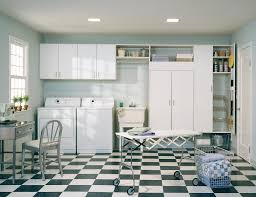 Where To Buy Laundry Room Cabinets by Laundry Cabinets Laundry Room Storage Ideas By California Closets