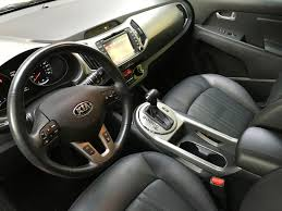 kia jeep 2015 2015 kia sportage review