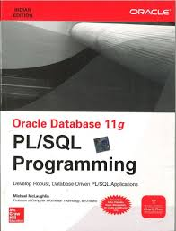 buy oca oracle database 11g sql fundamentals i exam guide exam