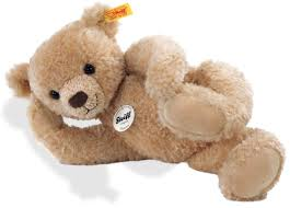 teddy bears steiff cosy teddy hannes teddy 022586 free steiff gift box