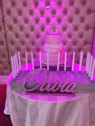sweet 16 candelabra sweet 16 candelabra candle holder lighting ceremony princesses