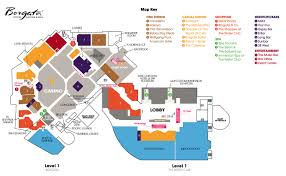 borgata atlantic city floor plan carpet vidalondon