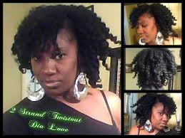 partial sew in hairstyles for synthetic hair fluffy twist hair afro curly partial sew in synthetic youtube