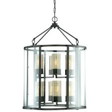 Foyer Pendant Light Fixtures Foyer Pendant Lighting Ipbworks