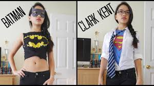 Diy Womens Halloween Costume Ideas 100 Halloween Shirts Diy Kat Von D Costume Cut Up T Shirt