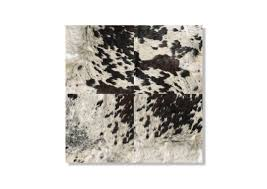 smink art design furniture art products products cow carpet