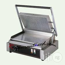 Toaster Machine Industrial Shawarma Toasting Machine For Sale In Ikeja Buy