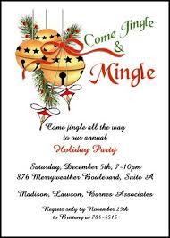 christmas dinner invitation wording 100 year end party invitation templates pool party end of