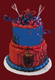 22 best spiderman birthday cake images on pinterest spiderman
