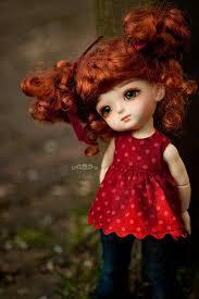 wallpaper cute baby doll dolls wallpapers gzsihai com