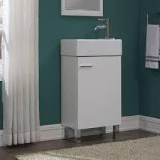 Bathroom Sink And Vanity by Bathroom Vanities U0026 Vanity Cabinets Shop The Best Deals For Oct