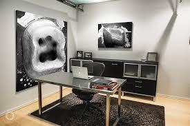 design u2013 denti pro art