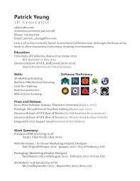 Origin Resume Download