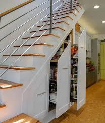 Below Stairs Design Beautiful Home Stair Design Ideas Interior Design Ideas