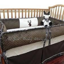 Baby Camo Crib Bedding Baby Boy Camo Crib Bedding Sets Hamze