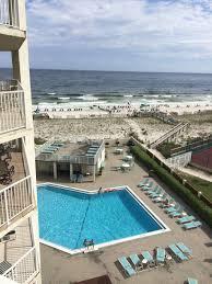 Destin Map Reef Club Condominiums Destin Florida Destin Fl