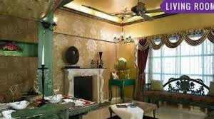 puranik u0027s aldea espanola luxury bungalows villas and apartments