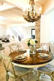 romantic table settings romantic dining room ideas dining room best dining tables ideas on