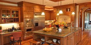 kitchen cabinets restoration kitchen cabinet pulls restoration