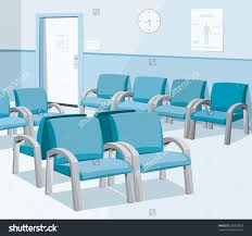 waiting area clipart clipground
