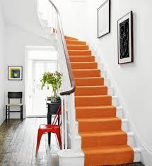teppichboden treppe teppich für treppen fantastische vorschläge archzine net