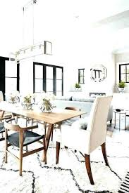 craigslist dining room sets beautiful craigslist living room set for dining chairs set and