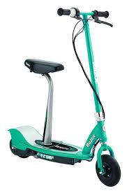 razor ecosmart metro electric scooter walmart com