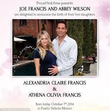 Girls Gone Wild Sex - girls gone wild creator joe francis and girlfriend abbey wilson