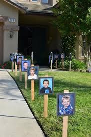 high school graduation presents 3096 best graduation open house ideas images on