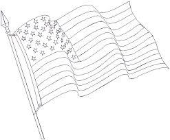 download symbol american flag coloring page or print symbol