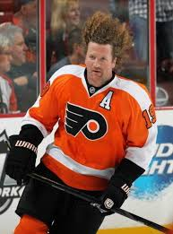 boys hockey haircuts worst hairstyles in nhl history hockey players with bad hair