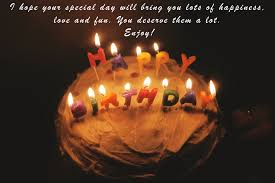 15 best happy birthday wishes with images 1birthday greetings