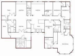 easy online floor plan maker easy floor plan home mansion