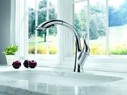 retro kitchen faucet black faucet kitchen high low black kitchen faucet black kitchen