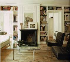 Fireplace Bookshelves by 138 Best Built Ins U0026 Bookcases Images On Pinterest Architecture