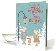 Merry Birthday Card 41 Best Birthday Cards On Gcu Images On Pinterest Chalkboards