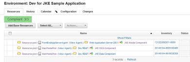 multi platform application deployment with urbancode deploy