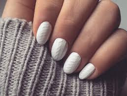 how to make not edging manicure at home miss and missis web