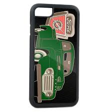 Vintage Ford Truck Accessories - the custom site accessories and more cell phone case classic