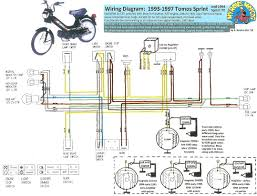 93 ktm stator diagram alternator stator winding diagrams u2022 sewacar co