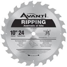 Circular Saw Blade For Laminate Flooring Diablo 10 In X 50 Teeth Combination Saw Blade D1050x The Home Depot