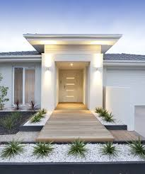 home entrance modern home entrance modern walkway walkway and path landscaping