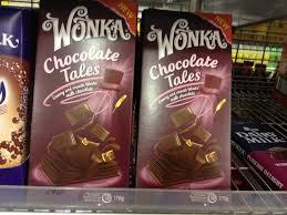 wonka bars where to buy lolly addict australian confectionery reviews gossip wonka bars